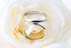 """<span class=""""title"""">コロナでの婚活を乗り越えて、同じ年の男性からプロポーズされました!</span>"""