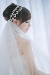 """<span class=""""title"""">8/22(日)男性版モテセミナー「6ヵ月で成婚!」オンライン開催</span>"""